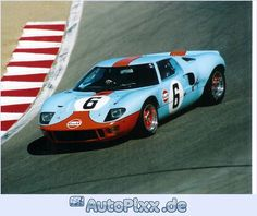 219 Best Ford Gt40 Race Cars Images Drag Race Cars Ford Gt40