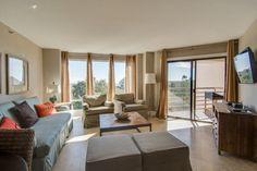 Villa vacation rental in Hilton Head Island, SC, USA from VRBO.com! #vacation #rental #travel #vrbo