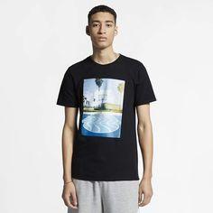 8d2fbbbd2d31 Nike Men's Short-Sleeve T-Shirt Sportswear Nike Sportswear, Nike Men