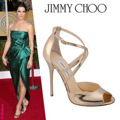 9dc52db9a8d3 Hello friends today my article is on Latest Jimmy Choo Shoes Collection for  Ladies 2015.