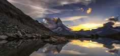 Violent Delights by Timothy Poulton on 500px