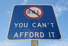 As most people are aware, even a first driving under the influence (DUI) offense can result in severe consequences under the strict new laws in every Drunk Driving, Child Custody, Vacation Deals, Bible Lessons, Car Insurance, Insurance Quotes, Road Trip, Florida