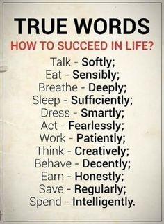 Motivational Picture Quotes, Inspirational Quotes About Success, Quotes Positive, Meaningful Quotes, Success Quotes, Motivational Wallpaper, Karma Quotes, New Quotes, Wise Quotes