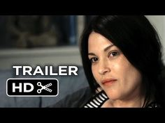 ▶ The Girl On the Train Official Trailer 1 (2014) - Thriller HD - YouTube
