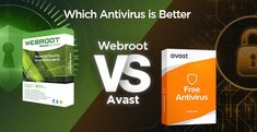 By and large, a few of us utilize the web without astounding antivirus assurance. We fail to remember that we deliberately put our protection and touchy information at a high danger of phishing and malware assaults. #WebrootLogin #WebrootSignin #webrootsupport #webroot #webrootdownload #webrootgeeksquad #webrootgeeksquaddownload #webrootsecureanywheredownload #geeksquadwebroot Antivirus Protection, Password Manager, Mobile Security, Antivirus Software, Geek Squad, Mobile Marketing, Cloud Based