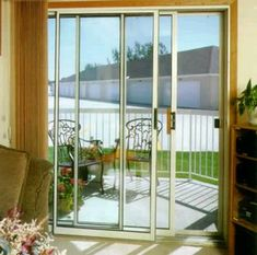-sliding glass door repair-    http://voices.yahoo.com/how-fix-stubborn-sliding-glass-door-without-buying-2597853.html    - video 1->  http://www.youtube.com/watch?v=tuI4RRoSjq0    -video 2-> http://www.youtube.com/watch?v=mbD-lapqDeM