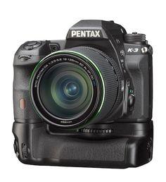 Pentax K-3 : un reflex numérique costaud à prix abordable