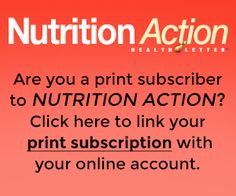 Will Tomato Sauce Help Protect Your Prostate? - Nutrition Action