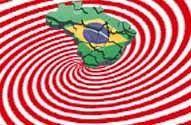 A Casa da Mãe Joana - continuação: Imagem do Brasil - PT QUE O PARTIU!