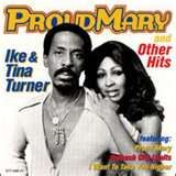 "Proud Mary Keep On Turnin'....""Our Song"" back in the day!"