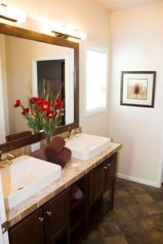 Bathroom Remodeling Mobile Al manufactured housing remodels - finding the open spaces we want to
