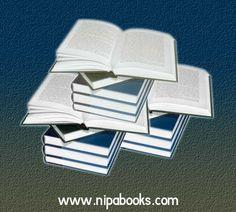 #horticulturebooks #agriculturebooks #onlinebookstoreindia nipabooks