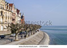 lake constance germany photos - Google Search
