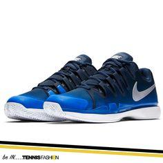 4e79fec9343 Ανδρικά παπούτσια τένις Nike Zoom Vapor 9.5 Tour