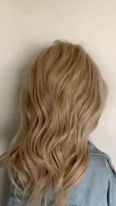 Work Hairstyles, Easy Hairstyles For Long Hair, Wedding Hairstyles, Hairdos, Thin Hair Updo, Cute Simple Hairstyles, Heatless Hairstyles, Romantic Hairstyles, Dance Hairstyles
