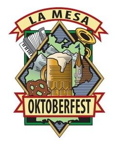 Enjoy ten blocks with live music, craft and commercial booths, beer garden, food, kids' carnival.  619-465-7700.  When: Friday, October 5, 11 a.m. to 11:30 p.m. Additional date(s): Saturday, October 6, 2012, 11 a.m. to 11:30 p.m. Sunday, October 7, 2012,