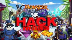 Get Unlimited Monster Legends Free Gems through our online Monster Legends Hack 2020 Tool instantly. Learn How to play and use our Monster Legends Hack Tool Perfect Image, Perfect Photo, Monster Legends Game, Gold Mobile, Cheat Engine, You Monster, Hacks, Free Gems, Mobile Legends