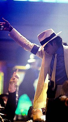 Hermoso unico en la 🌎 te amo #Moonwalker's♡♡ Janet Jackson, Michael Jackson Meme, Michael Jackson Smooth Criminal, Mj Music, Mj Bad, Jackson Music, Music Genius, Pop Singers, Concert