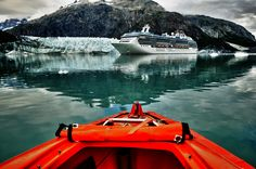 15 state symbols to look for on your next Alaskan Adventure