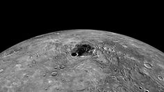 http://www.geek.com/science/what-would-it-be-like-to-stand-on-the-surface-of-mercury-1599267/