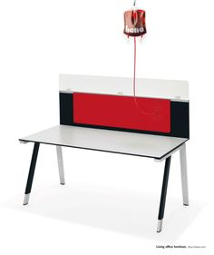 Living Office Furniture