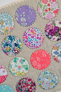 Down Grapevine Lane: On My Bookshelf: Sweetly Stitched Handmades (part 1)