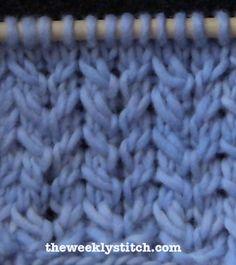 Spine Stitch.