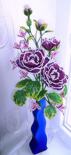 http://biser.info/files/images/biser.info_26515_ocharovanije_1408355033.jpg