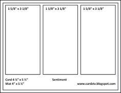 Cardztv sketch