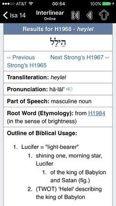 Yeshua HaMashiach Praises | HEBREW את HOLY LANGUAGE | Hebrew