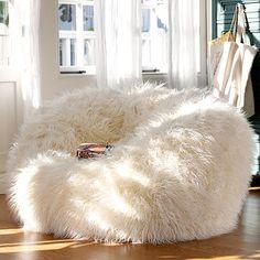 ultimate snuggle.