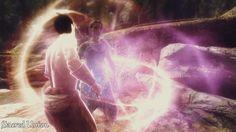 More Apocalypse - An expansion for Apocalypse - Magic of Skyrim at Skyrim Nexus - mods and community