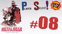Psyco mantis fight #MetalGearSolid #mgs #MGSV #MetalGear #Konami #cosplay #PS4 #game #MGSVTPP
