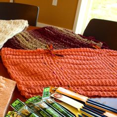 How to start a prayer shawl ministry