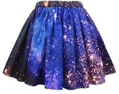 galaxy shirt diy - Google Search