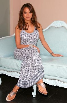 Share, rate and discuss pictures of Eva LaRue's feet on wikiFeet - the most comprehensive celebrity feet database to ever have existed. Eva Larue, Celebrity Feet, Ava, Two Piece Skirt Set, Celebrities, Skirts, Dresses, Women, Image