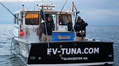 Wicked tuna marciano sweepstakes
