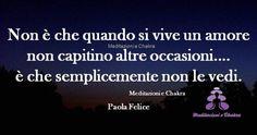 https://www.ilgiardinodeilibri.it/libri/__con-te-e-senza-di-te-osho.php?pn=4319