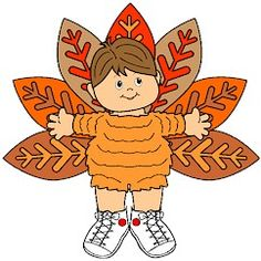 Your Playtime Turkey Paper Doll is getting ready for the big Thanksgiving Day Parade. Select your favorite Playtime paper doll body and hair to create your