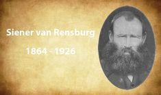 Siener van Rensburg Genealogy, Van, History, Vans, History Books, Historia