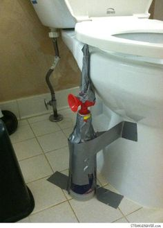 Funny And Simple April Fool's Day Pranks