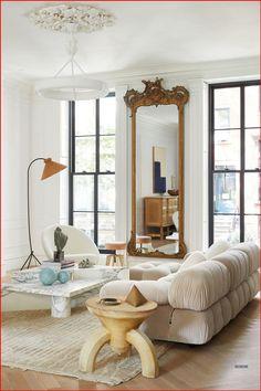 Formal Living Rooms, Home Living Room, Living Room Designs, Living Room Decor, Bedroom Decor, Living Room Interior, Dream Home Design, Home Interior Design, Aesthetic Room Decor