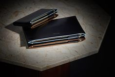 Women's Accessories Spring/Summer '15 - Paul Smith Collections
