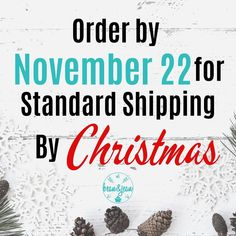 Looking for personalized and custom Christmas and holiday gifts? I can design and or facilitate multiple items including… Can Design, Holiday Gifts, Baby Kids, Swim, Let It Be, Mugs, How To Make, Christmas, Yule