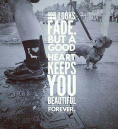 Keeps you