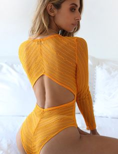 7935 Best Bodysuits images in 2019  e6cea2852