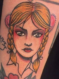 Best 22 Britney Spears Fan Tattoos – NSF – Music Magazine Britney Spears Songs, Fan Tattoo, Childhood Photos, Music Magazines, Tatoos, Tatting, Tattoo Ideas, Canvas, Artwork
