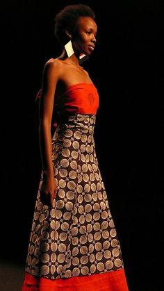 Da Gama Textile show ~African fashion, Ankara, kitenge, African women dresses, African prints, African men's fashion, Nigerian style, Ghanaian fashion ~DKK