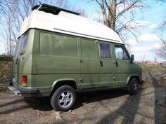 Kosmik Army Edition 4x4 Fiat Ducato, Camper Van, Motorhome, Peugeot, Cars And Motorcycles, Cosmos, 4x4, Army, Wanderlust