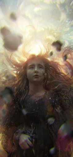 Game of Thrones Fan Art - Beautiful Princess Digital Painting of Shireen Baratheon by Dalisa Anja Cersei Lannister, Daenerys Targaryen, Jaime Lannister, Arya Stark, Valar Dohaeris, Valar Morghulis, Winter Is Here, Winter Is Coming, Manga Comics